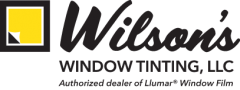 Wilson's Window Tinting, LLC